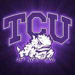 TCU Horned Frogs Athletics