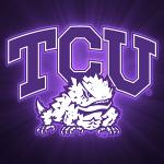 TCU Big 12 Conference