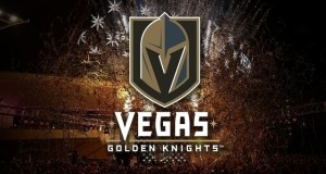 Golden Knights Hockey