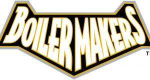 Purdue Boilermakers Athletics