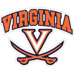 Virginia Cavaliers Athletics