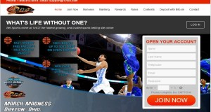 1Vice.ag Sportsbook Review