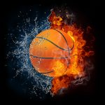 Bet on Sports Basketball