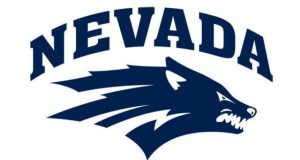 Nevada Wolf Pack Sports
