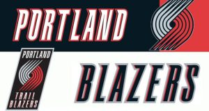 Trail Blazers Basketball