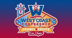 WCC Championship: BYU and Gonzaga Tangle for Title 13