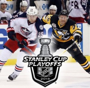How to Bet On Sports - Hot NHL Stanley Cup Betting Trends
