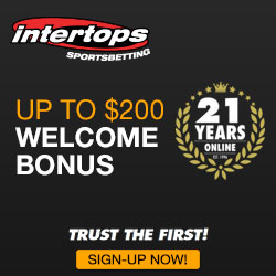 Intertops.eu Sportsbook Review 2