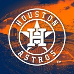 Houston Astros Baseball