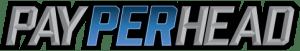 PayPerHead.com Logo