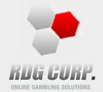 rdgcorp