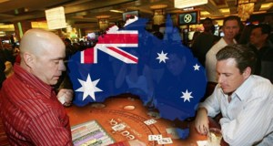South Australia Launches Problem Gambling Alert System 1
