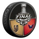 Stanley Cup Finals 2018