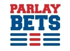 Parlay Betting Online