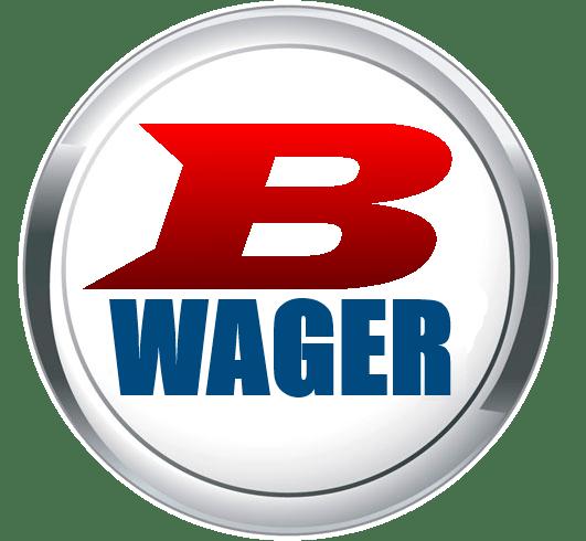 bwager circle