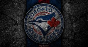 Blue Jays Baseball