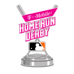 T-Mobile MLB Home Run Derby
