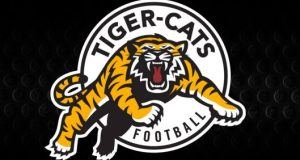 Hamilton TiCats Football