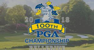 100th PGA Championship