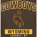 Wyoming Cowboys Athletics