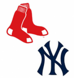 Yankees-Red Sox MLN Rivalry