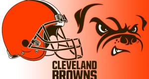 Cleveland Browns Football