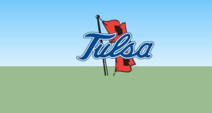 Tulsa Golden Hurricane Sports