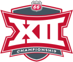 Big XII Tournament