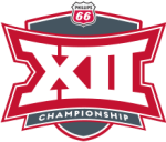Big XII Tournament