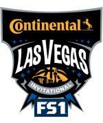 Las Vegas Invitational