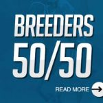BetPhoenix Breeders' Cup 50/50 Special