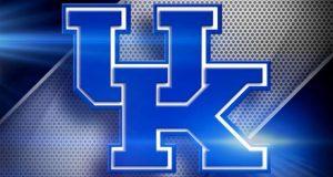 Kentucky Wildcats Athletics