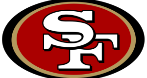 SF 49ers Football