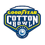 2018 Goodyear Cotton Bowl Classic