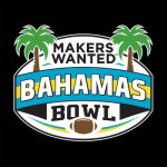 2018 Makers Wanted Bahamas Bowl