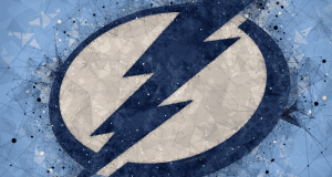 Tampa Bay NHL Hockey