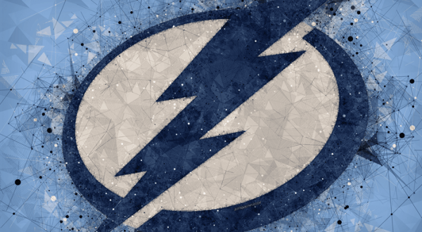 Tampa Bay NHL Hockey
