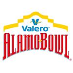 Valero Alamo Bowl