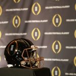 2019 College Football Playoff Championship Thumb