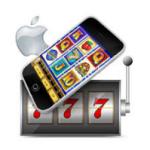 Top iPhone Casino Apps