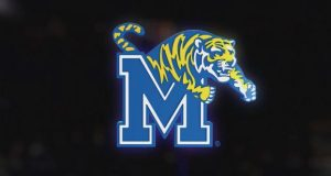 Memphis Tigers Athletics