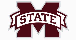 Mississippi State Bulldgs Athletics