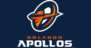 Orlando Apollos Football