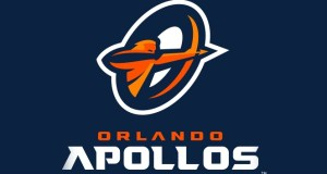 Orlando Apollos Football
