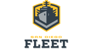 San Diego Fleet Football