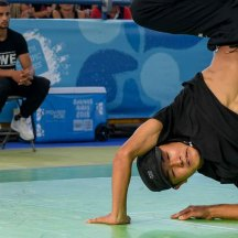 Sportsbook News - Breakdancing Olympic Sport on a Provisional Basis