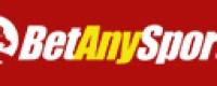 BetAnySports.com
