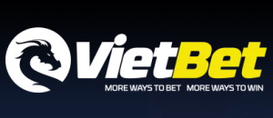 Vietbet.eu Sportsbook Review 2