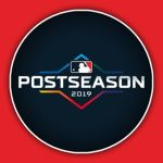 2019 MLB Postseason