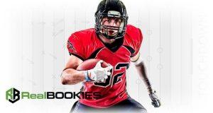 RealBookies PPH